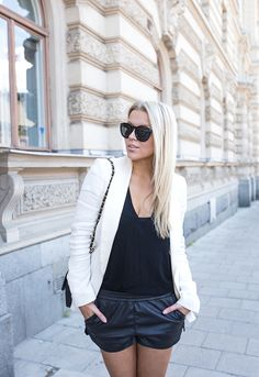 white-blazer-chanel-7
