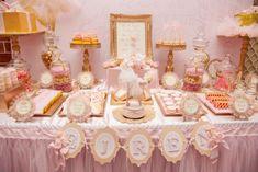(Foto: party-wagon.com)