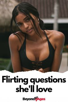 Flirty Questions, Deep Questions To Ask, Intimate Questions, 100 Questions, What Makes You Laugh, What Makes A Man, Relationship Challenge, Relationship Advice, Relationships