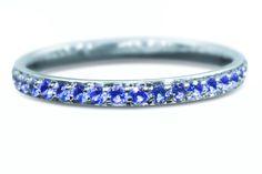 Turquoise Bracelet, Beaded Bracelets, Collection, Jewelry, Fashion, Promise Rings, Diamond, Color, Moda