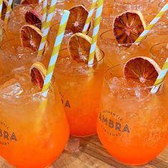 "Afbeeldingsresultaat voor Orange Liqueur 500 ml"" Tequila, Gin, Whiskey, Alcoholic Drinks, Champagne, Product Launch, Liqueurs, Orange, Fruit"
