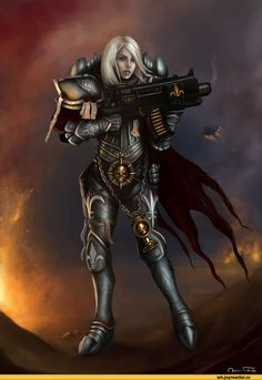 battle sisters - Cerca con Google