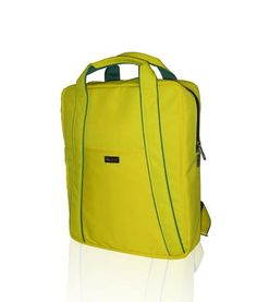 42619fe208 42 Best nice laptop bags (mostly backpacks) images