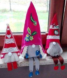 Decorate; christmas; cute; DIY