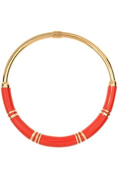 Aurélie Biderman necklace | Designer Clothing and Accessories Sale - Spring Sales - Harper's BAZAAR
