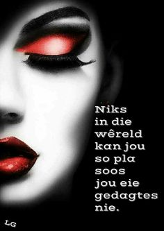 Inspiring Quotes About Life, Inspirational Quotes, Afrikaanse Quotes, Text Messages, Love Quotes, Tart, Classroom Ideas, Qoutes, Zen