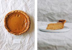 Best Pumpkin Pie Bake Off - The Pancake Princess Best Pumpkin Pie Recipe, No Bake Pumpkin Pie, No Bake Pies, Pancake, Peanut Butter, Baking, Princess, Desserts, Food