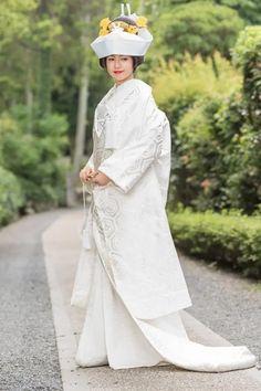 Yukata, Kimono, Victorian, Dresses, Fashion, Dress, Vestidos, Moda, Fashion Styles
