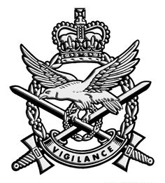 Australian Army Aviation. Military Cap, Military Insignia, Wombat, Commonwealth, Armed Forces, Kangaroo, Aviation, Badges, Juice Packaging