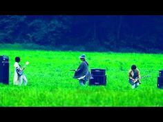 前前前世 (movie ver.) RADWIMPS MV - YouTube