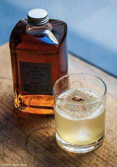 hanami-nikka-cocktail-dersou foodtail