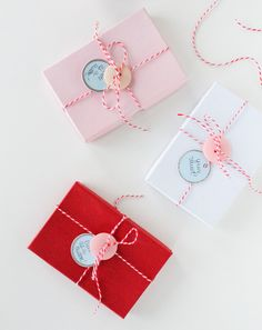 We're loving these #DIY Valentine's Day crafts from some of our #AltSummit friends! Check out their adorable ideas here: http://www.bhg.com/blogs/better-homes-and-gardens-style-blog/2013/02/08/best-of-the-blogs-valentines-day/