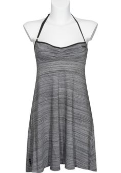 Bench Strapup - titus-shop.com  #Dress #FemaleClothing #titus #titusskateshop