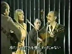 The Only Version Of This Dylan Song That Made It As A Hit Single Peter Paul And Mary Love Its Subtitled