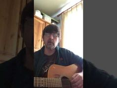 Only our Rivers Run Free - John Breen - YouTube