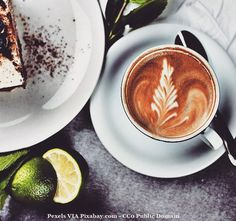 #coffee #caffè #caffeine #coffeetime #coffeecup #coffeelife #coffeelove #coffeegram #coffeelover #food #foodnetwork #foodblogger #foods #foodstyling #foodbeast #foodstagram #fooddiary #foodshare #foodphoto #foodiegram #foodaddict #foodpics #foodies #foodisfuel #foodprep #foodoftheday #foodlovers #healthfood #healthyeating #goodmorning