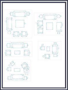 SO Need This To Help Me Arrange My Living Room Arrangement IdeasLiving