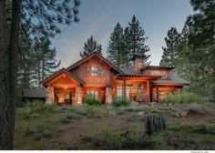 Our Lahontan Listing at 110 James Reed Just Sold   Carr Long Real Estate   North Lake Tahoe Properties