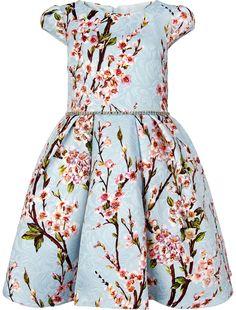 Платье David Charles Артикул: 1051509680049 изображение 1
