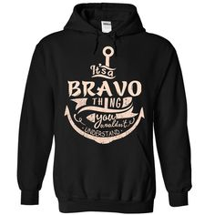 [Top tshirt name meaning] BRAVO  Good Shirt design  RAVO  Tshirt Guys Lady Hodie  TAG FRIEND SHARE and Get Discount Today Order now before we SELL OUT  Camping camping shirt