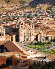 Hotel Monasterio - Cusco, Peru #Jetsetter  http://www.jetsetter.com/hotels/peru/cusco/1341/hotel-monasterio?nm=serplist=6=image