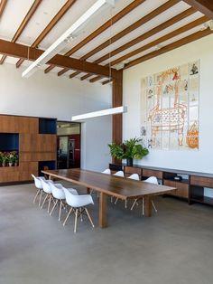 Casa ACP - Candida Tabet Arquitetura e Orbital Estruturas de Madeira www.orbitalestruturas.com.br