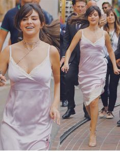 Selena Gomez Style, Marie, Sexy, Dresses, Fashion, Vestidos, Moda, Fashion Styles, The Dress
