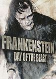 Frankenstein: Day of the Beast [DVD] [English] [2011]