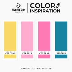 Color Palette No. 134 Hex Codes, Hex Color Codes, Craft Box, Bar Chart, Clip Art, Coding, Color Palettes, Creative, Colour Schemes
