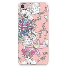 Cell Phones & Accessories Cover Case Protettiva Leone Paint Color Per Samsung Galaxy Mega 5.8 Gt-i9152 Rapid Heat Dissipation