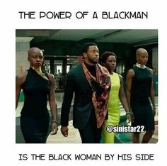 You are watching the movie Black Panther on Putlocker HD. King T'Challa returns home from America to the reclusive, technologically advanced African nation of Wakanda to serve as his country's new leader. Black Panther Marvel, Shuri Black Panther, Black Power, Wakanda Marvel, Hulk, Fangirl, By Any Means Necessary, Memes, Dc Movies