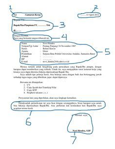 Terbaru pdf eyd