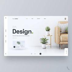 Web Design Logo, Ui Ux Design, Your Design, Web Design Agency, Website Design Layout, Web Layout, Minimalist Web Design, Minimalist Layout, Minimalist Style