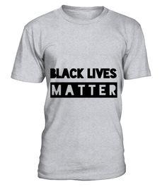 Black Lives Matter T-Shirt  Funny Zero T-shirt, Best Zero T-shirt