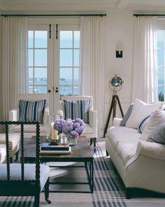 Victoria+Hagan+living+room.jpg 391×491 Pixel