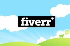 What is Fiverr?How it works and How to earn huge Money from Fiverr.Secret to get huge buyers on fiverr gigs.Earn money by utilize you skills