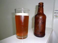 Cerveja Cidade Alta - Orange and Citrus, estilo Specialty Beer, produzida por Microcervejaria Cidade Alta, Brasil. 4.4% ABV de álcool.