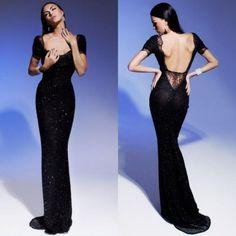 hemsandsleeves.com cheap dresses to wear to a wedding (10) #cutedresses