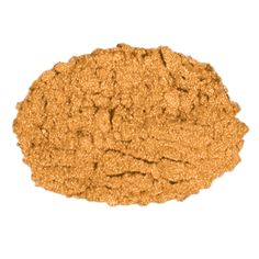 SUNSET CLIFFS™ EYE SHADOW .8 GRAMS - Item No:165441 -