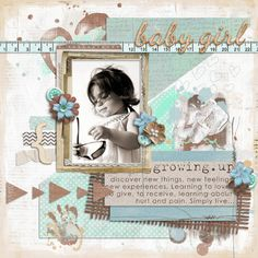 "Kit Kawouette ""Unconditional Love"" http://www.pickleberrypop.com/shop/product.php?productid=46011 Template Christaly ""What's your angle"" http://www.thedigichick.com/shop/What-s-Your-Angle-Templates.html Photo Rock n'Raul avec autorisation"