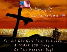 in memory of our fallen heroes Sunset Gif, Fallen Heroes, Calla Lily, Memorial Day, Coloring Pages, Summertime, Sunrise, Bible, Faith