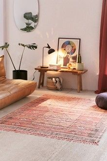 Shop Mari Spacedye Rug at Urban Outfitters today. We carry all the latest styles, colors and brands for you to choose from right here. Meditation Corner, Meditation Space, Home Interior, Interior And Exterior, Interior Design, Scandinavian Interior, Luxury Interior, Interior Ideas, Zen Room