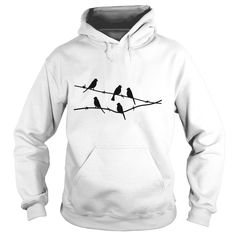 birds TShirts #gift #ideas #Popular #Everything #Videos #Shop #Animals #pets #Architecture #Art #Cars #motorcycles #Celebrities #DIY #crafts #Design #Education #Entertainment #Food #drink #Gardening #Geek #Hair #beauty #Health #fitness #History #Holidays #events #Home decor #Humor #Illustrations #posters #Kids #parenting #Men #Outdoors #Photography #Products #Quotes #Science #nature #Sports #Tattoos #Technology #Travel #Weddings #Women