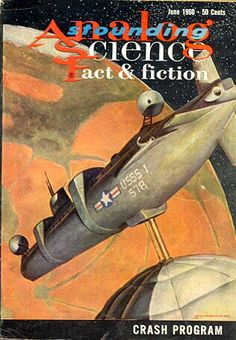 1960-astounding_science_fact_and_fiction_196006