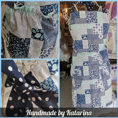 Quilts, Blanket, Handmade, Scrappy Quilts, Hand Sewn, Handbags, Comforters, Quilt Sets, Kilts