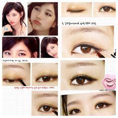Urban Decay Eyeshadow Palette, Make Up, Maquiagem, Maquillaje, Makeup
