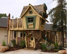 best kids outdoor playsets   This entry is part of 15 in the series Exciting Summer Ideas And ...