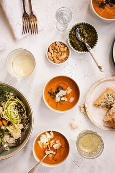 7 Nutritionist-Approved Holiday Dishes with Turmeric