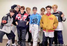 O taeyong kkk Nct U Members, Nct Dream Members, Nct 127, Nct Taeyong, Jung Woo, Na Jaemin, Perfect Boy, Latest Albums, Flower Boys