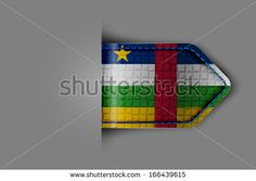 Find Flag Central African Republic Form Glossy stock images in HD and millions of other royalty-free stock photos, illustrations and vectors in the Shutterstock collection. Royalty Free Stock Photos, Flag, African, Letters, Science, Fonts, Flags, Letter